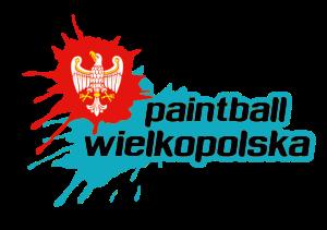 Arechery Tag Poznań
